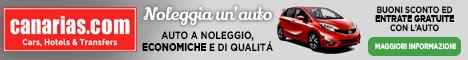 affiliate banner dim5IT