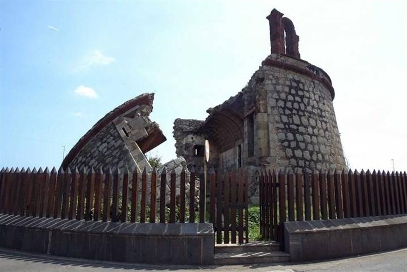 El Castillo de San Andrés - Tenerife con niños