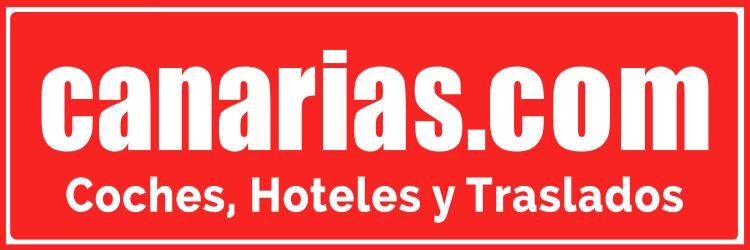 Blog de Canarias.com