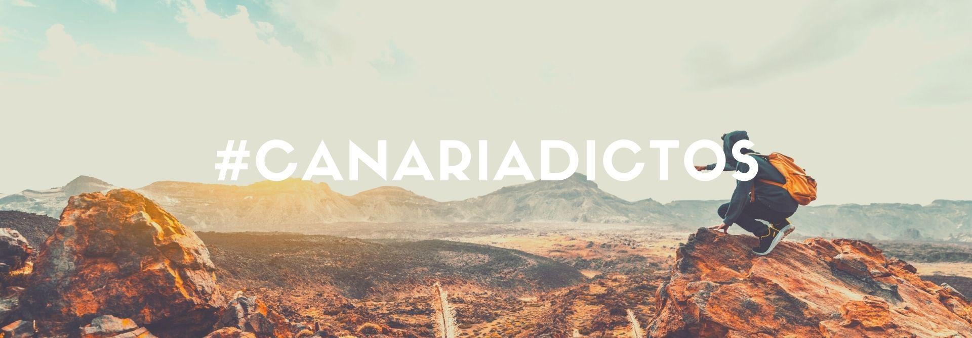 canariadictos