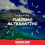 Tenerife: Turismo alternativo para todos los gustos
